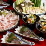 同伴出勤で食事に行くならこのお店!新橋のおすすめディナー【5選】